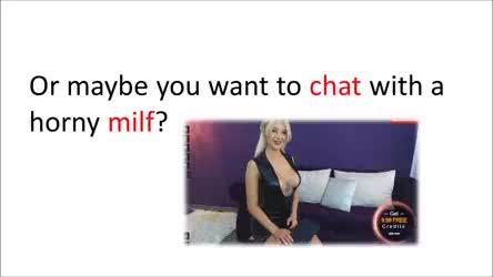 Jamie brooks and milf bridgette monroe mobile porn