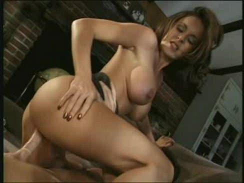 90s anal