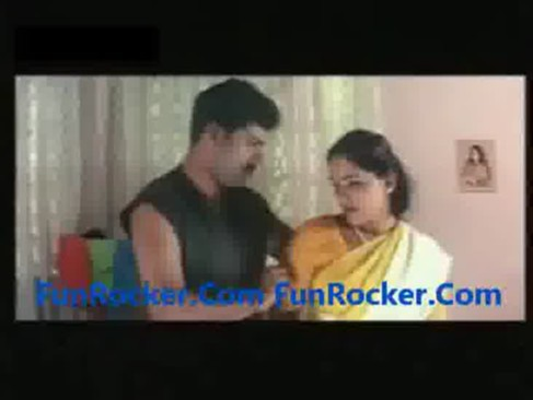 Real indian brother fucked to his sister with friend 6