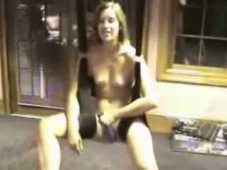 Sex Swing Wife