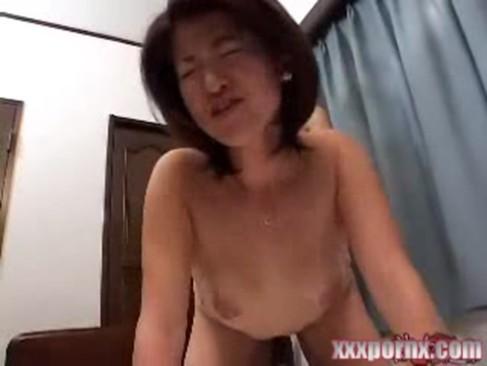 Nvr string bikini