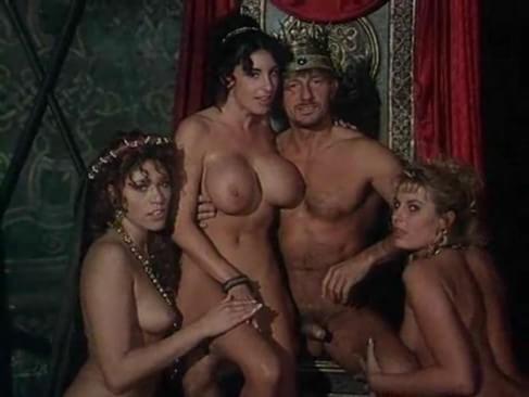 eroticheskaya-programma-na-tnt