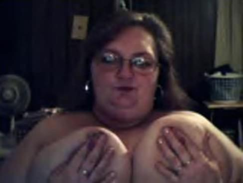 Bbw and admirers rooms under romance on yah00 chat