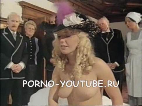 josefines sexkino erotik markt