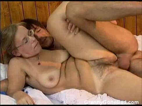 Hot girl dry humping