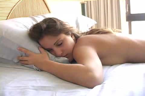 Porn for women playing doctor porn tube