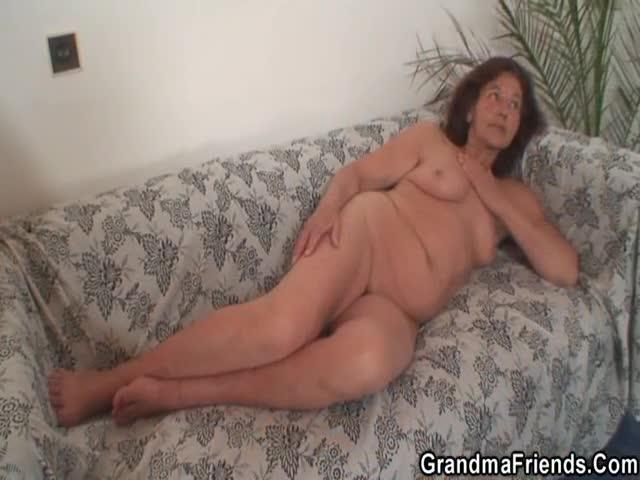 horny shag