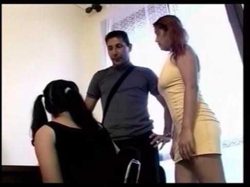 casa de prostitutas villaverde bajo follando con prostitutas reales