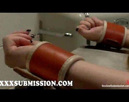Would sierra skye tubes