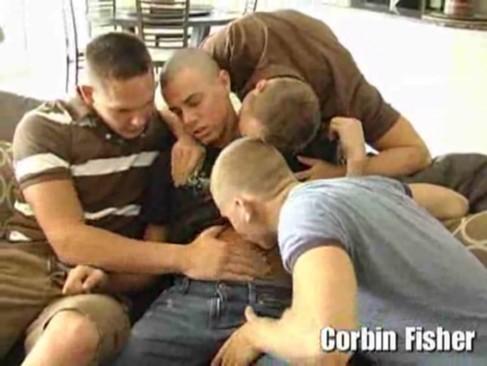 gay butboy escort danmark escort flensburg