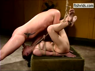 Force Fed Tube Search 43 videos -