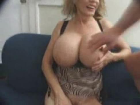 Patty plenty masturbation tubes