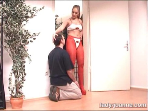 Stud with glasses gets ass fucked at the office porn-8521