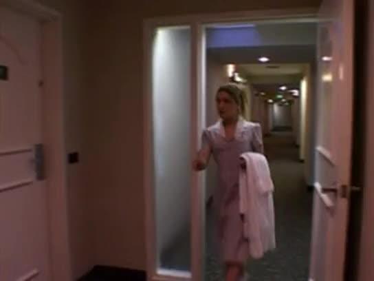 hotel maid tubes