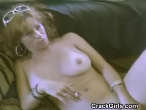 porn xxx saxi vidoes