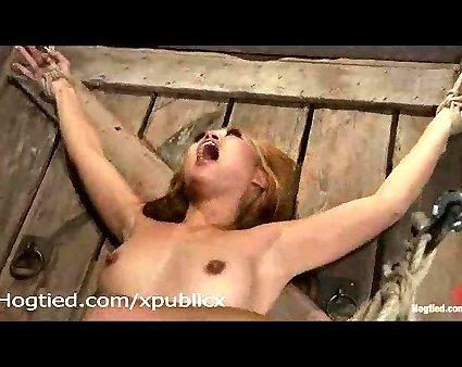 Somaya reece nude can