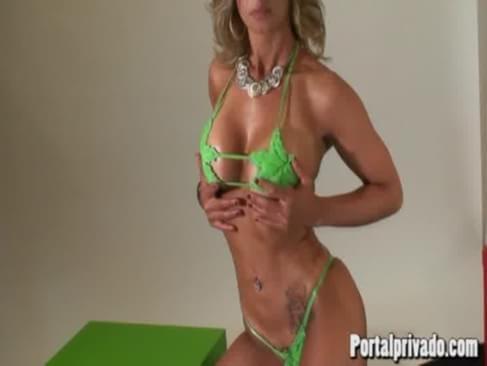 liz gillies naked women hot girls sexy women hot women
