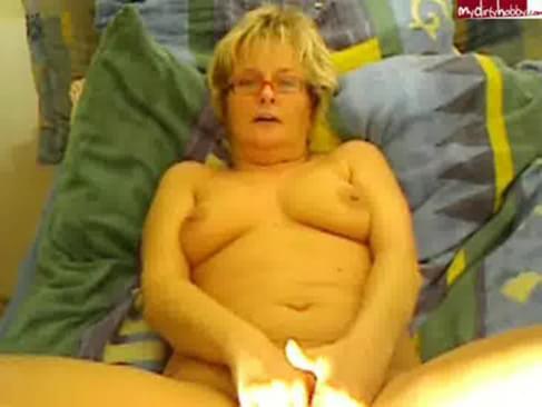 Sex geschichten gofeminin