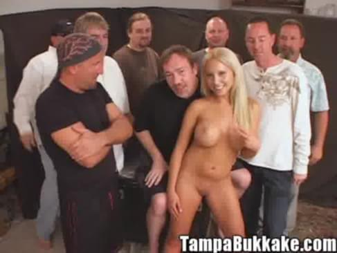 Cocks jizz spunk galleries