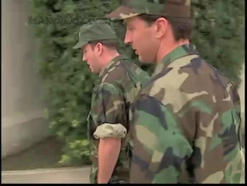 mrgay.the generals son free xxx gay porn videos on mrgay