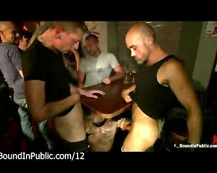 gay tube: billy simonds & marian doss sucking dick