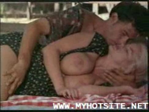 nicole smith sex video