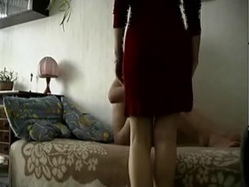 mature porn movies  Porno XXX Porn Tube and Pussy Porn