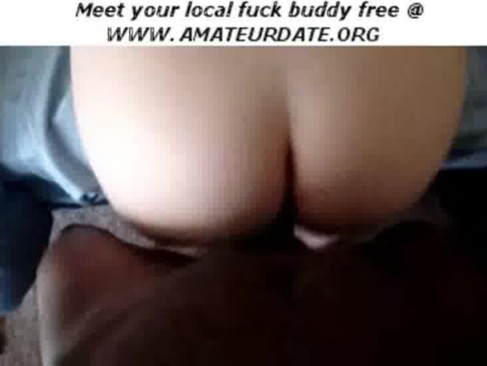 videos horny milf housewife fucked and pov bj.