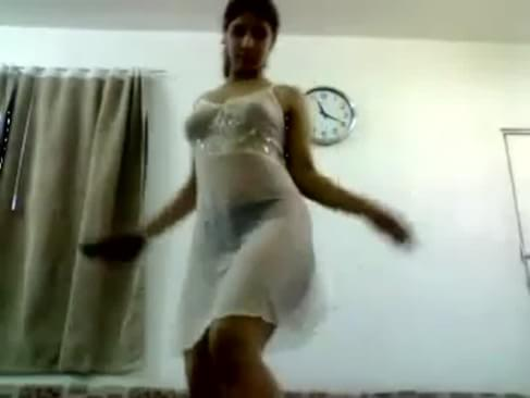 3509430 0 comments 1087 views Category: Videos Tags: hot, sexy, devil, webcam, dance