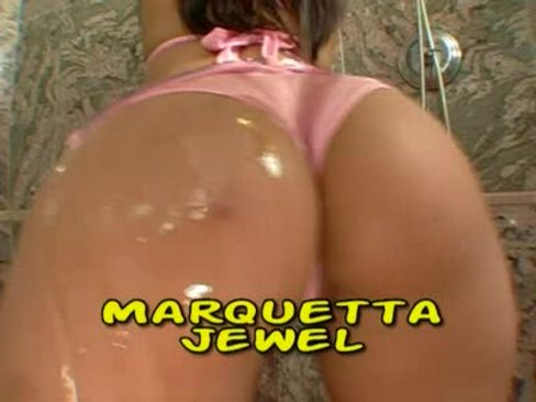 marquetta jewel escort