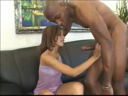 free vids deep troat porn