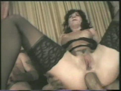 Cum covered tit video gallery