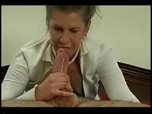 belizean girls shake ass