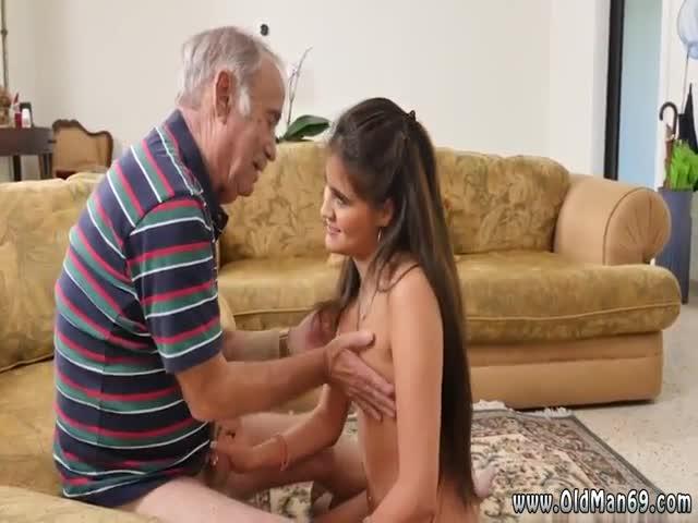 Best blowjob pornstar gifs