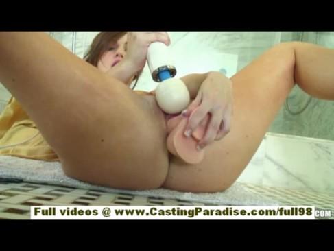 Free nude lesbian pix