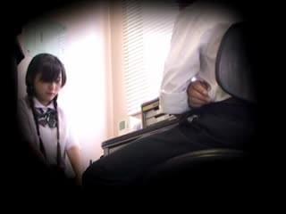 Blackmailed innocent schoolgirl boom porntube - free