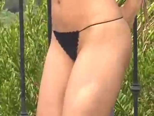 Adriana sage outdoor threesomes body language