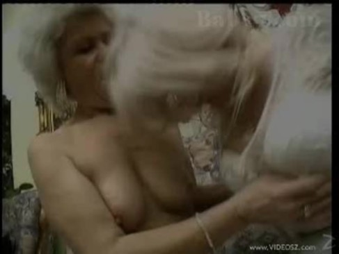 Babe7.com-sex-with-seniors-scene3. Added: July 8th 2011 at 11:43:55 PM ...