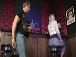 Club Foot Foot Sex