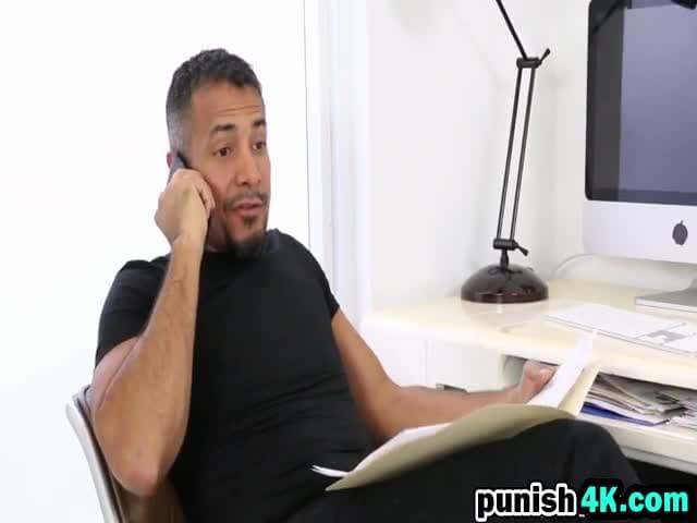 Virgin porn small tits