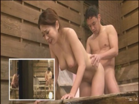 asian wife porn tube