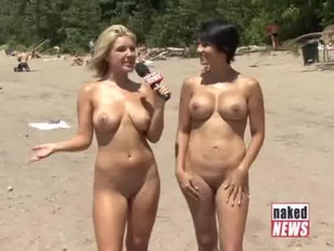 world big boobs fucking hot fucking