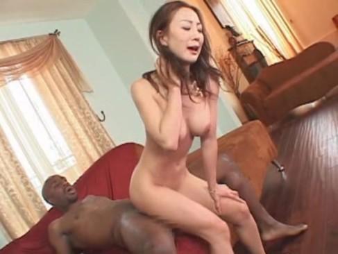mako katase black fuck