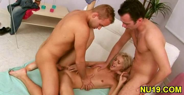 twink emos gay orgy and boy camp sex stories fucking him har