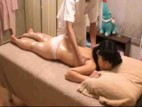 massage parlour tube