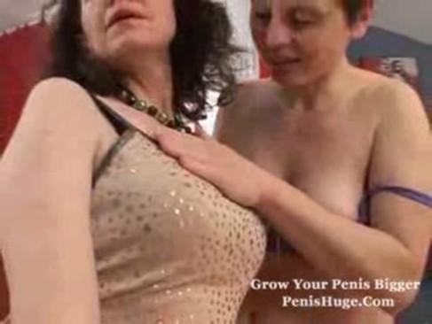 фото секса со зрелами женщинами