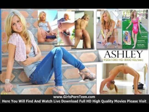3830336 Amateur teen naked babe ashley see free movie