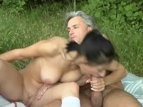 porno-onlayn-avtostop