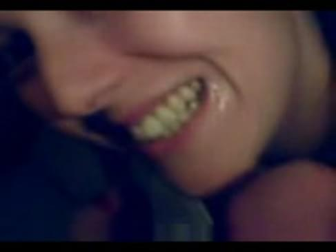 Corno Beijando A Boca Porra Bunker Porn Tube
