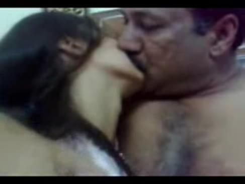 Indian College Girl Fucking With Her Professor